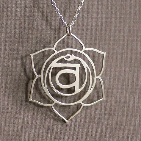 100 best Want images on Pinterest | Gift ideas, 2nd chakra ... - photo #16