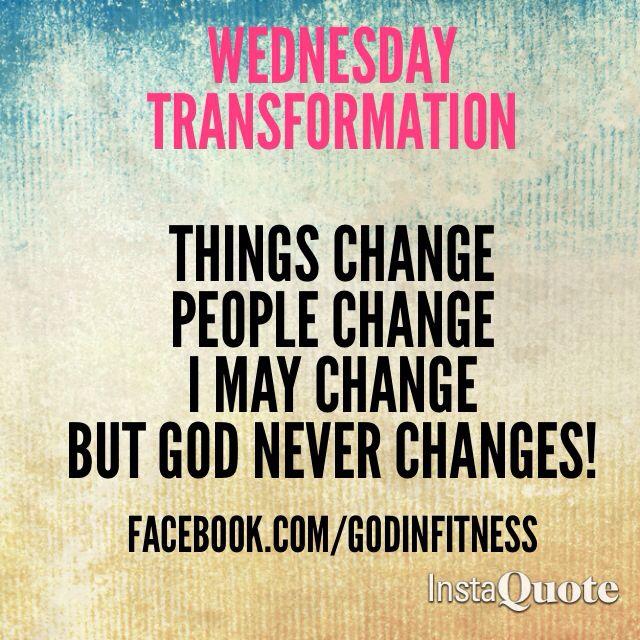 Christian Living: 8 Best Wednesday Blessings Images On Pinterest