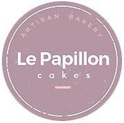 Le Papillon Patisserie, Wedding Cakes, Birthday Cakes, Celebration Cakes – Wedding flowers