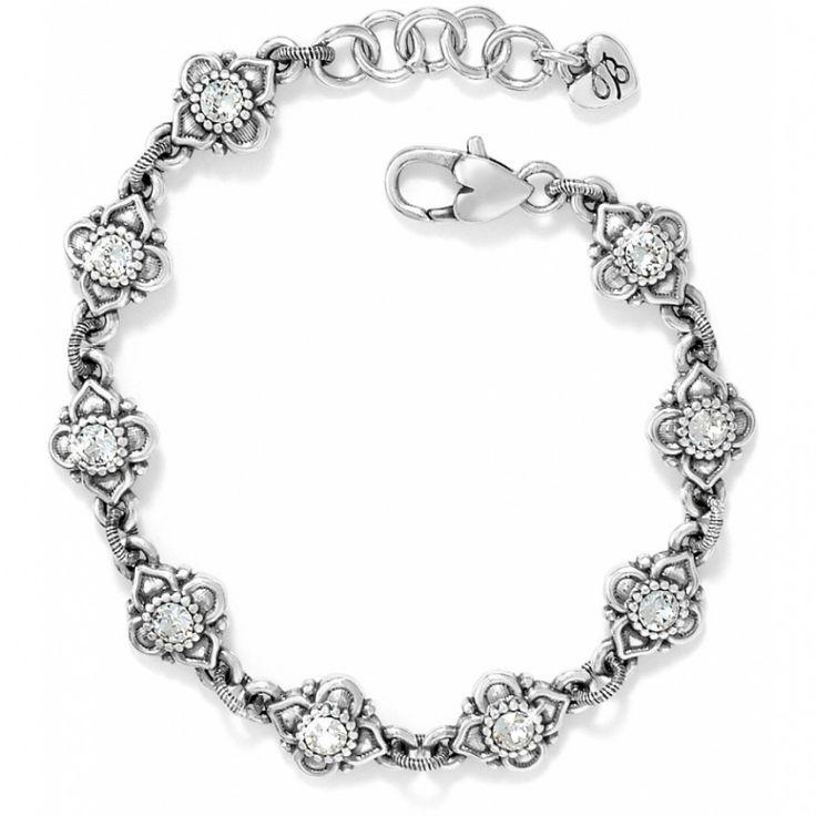 Brighton Jewelry Bracelets: 1000+ Ideas About Brighton Jewelry On Pinterest