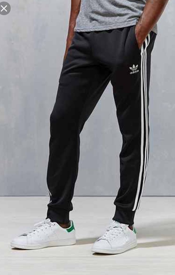 sale retailer 51b2c 052e4 Pin de Gabriel Santos en fashion en 2019   Adidas, Adidas originals y Mens  fashion