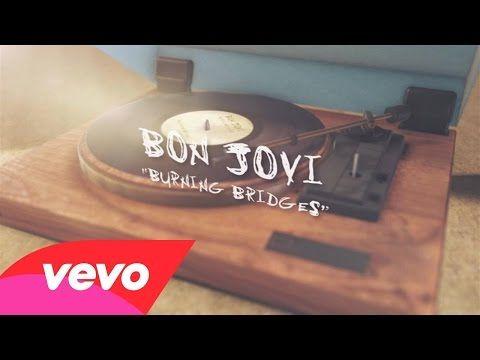 Vuoden paras hölkkäbiisi #bonjovi #burning_bridges #best_jog_song #thanks #<3 | Satuhetki