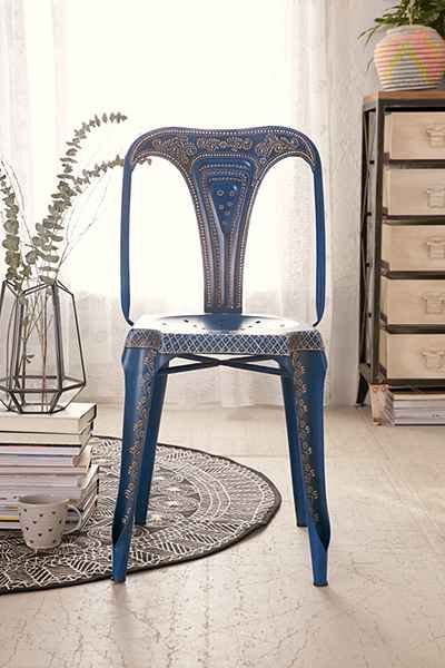 99 best hallways images on pinterest - Cb industry chair ...