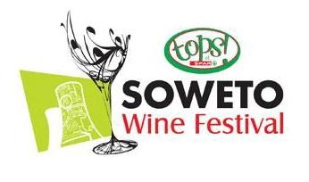 Soweto Wine Festival (06-08.09.2012), Johannesburg