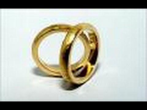 Mariage 12 — L'amitié homme femme est-elle possible ? - YouTube