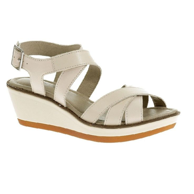 Hush Puppies Roux X Band $79