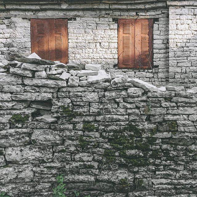 #vscoreal #vscopx #vsco_folks #vscogood_ #vintage_greece #tv_living #transfer_visions #gramoftheday #vscaward #team_greece #vzcogood #vzco_urban #vscocam #allshots_ #landscape #vsco_folk #softones_perfection #thecreative_ #ig_greece #jj_justvzco #vzcomood #folkgood #jj_doorsandwindows #shotaward #vsco #vscogoodshot #thecoolmagazine #vscomafia #royalsnappingartists
