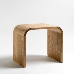 Tisch U0026 Hocker Eiche Natur