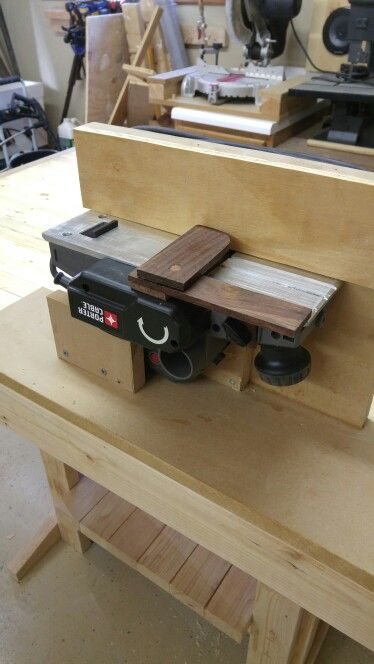 17 Best Images About Workshop On Pinterest Power Tools
