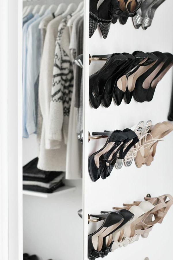 """Begehbarer Kleiderschrank Grundriss ~ Begehbarer Kleiderschrank Planen auf Pinterest""""  Kleiderschrank"""