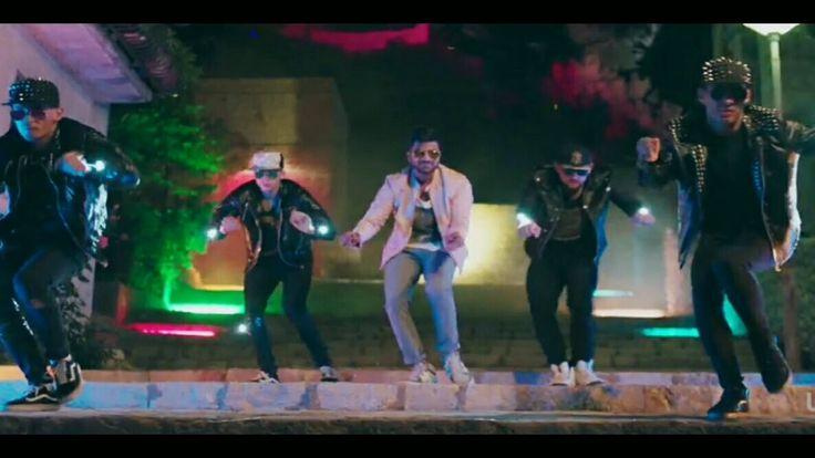 Kiss Me Baby Full Video Song   Mahanubhavudu Telugu Movie   Sharwanand   Mehreen   Thaman S  