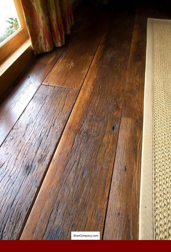 Norwegian Maple Flooring Floor And Underlayment Diy Flooring Wood Floors Wide Plank House Flooring