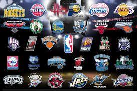 Tu ParleyDeporte: Datos Parley NBA