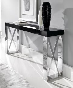 Superior High End Console Table