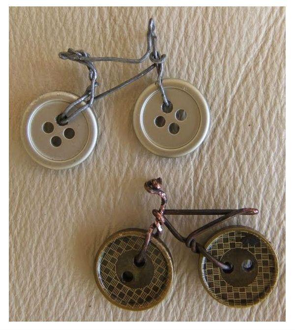 Adesivo De Coracao Para Unha ~ 25+ melhores ideias sobre Bicicletas Baratas no Pinterest Bicicleta preço, Triciclo up e Rodas