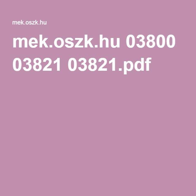 mek.oszk.hu 03800 03821 03821.pdf