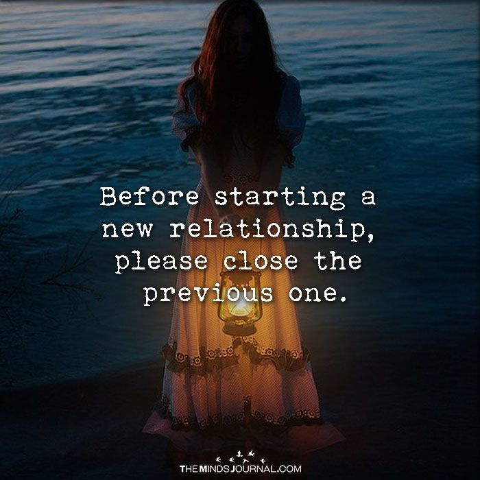 Beginning Relationship Quotes: Best 25+ New Relationship Quotes Ideas On Pinterest