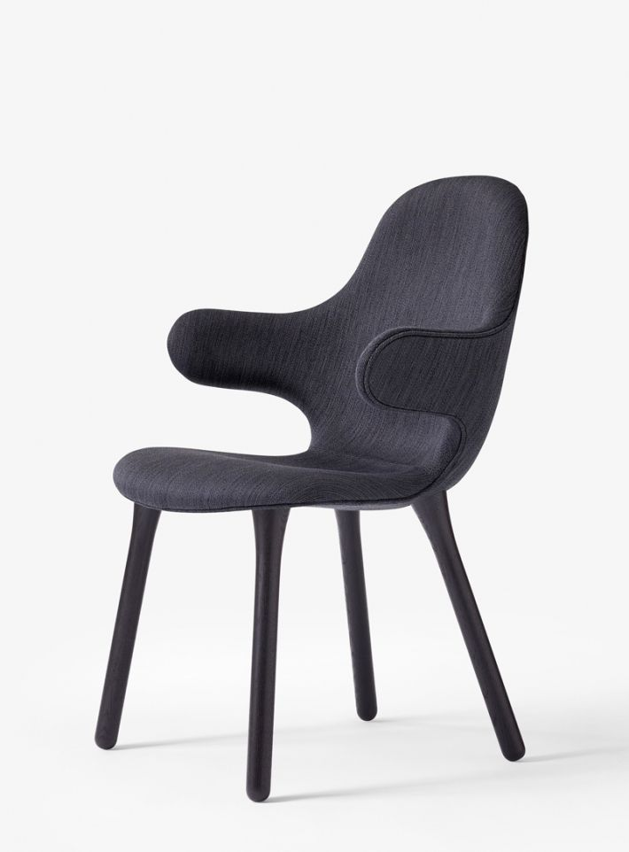 Catch chair by Jaime Hayon / dining chair / conference chair / office chair  / stol / spisestue stol, mde stol