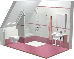 Badezimmer Dachschräge   Google Suche