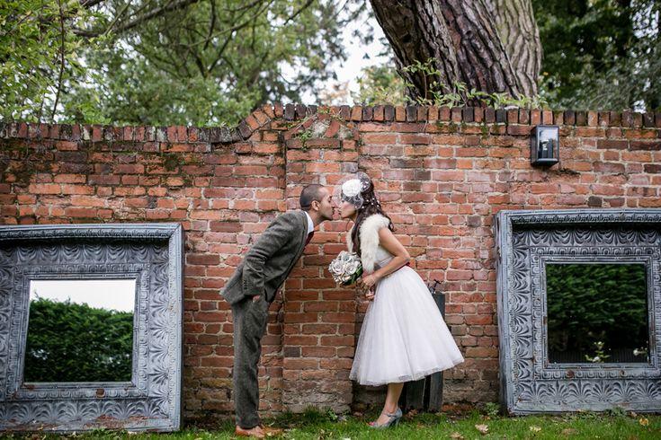 Gaynes Park Wedding, Essex – Sonia & Dhiraj » Kent Wedding Photographer, unique, natural wedding photography in Kent, London & UK by Nia Rose Weddings