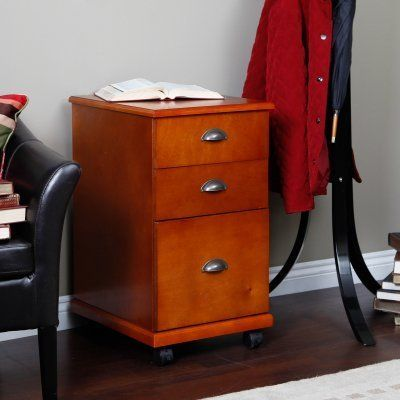 28 best Furniture - File Cabinets images on Pinterest   Office ...