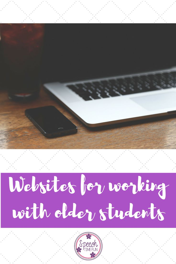 I am always asked for ideas, materials, and resources for working with older students. It can be challenging to find activities that keep them motivated. How many times can you work on curriculum vocabulary and practice test questions? Sometimes you need to change it up! I was fortunate to have a Smart Board when I …