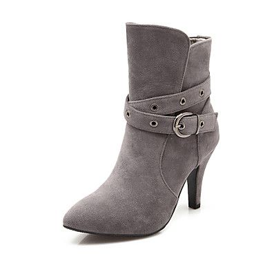 Elegant grey…