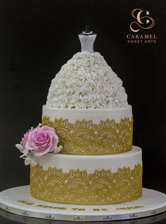 Cake Art By Shweta : 37035 best images about Cakes & Cake Decorating ~ Daily ...