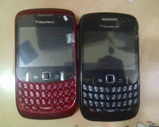 Handphone Second Murah