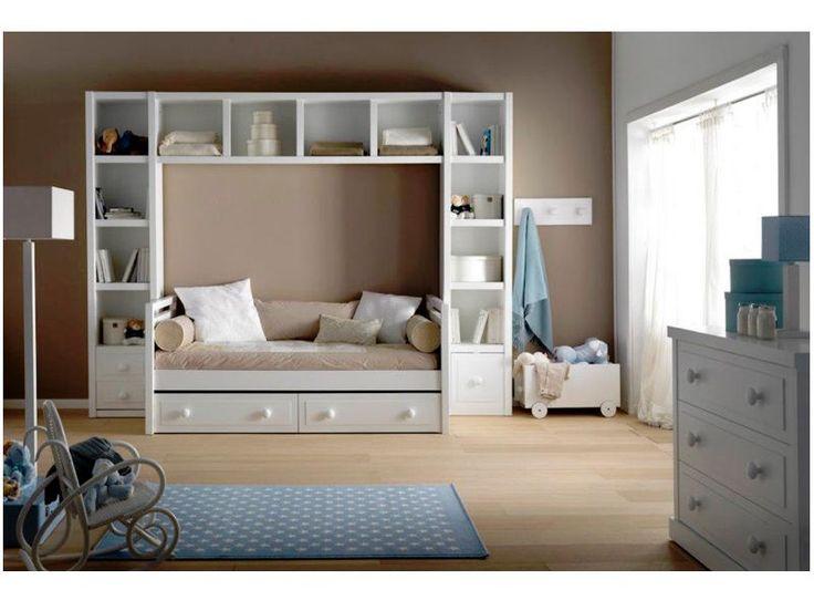 49 best alfombras infantiles y juveniles images on - Alfombras juveniles ...