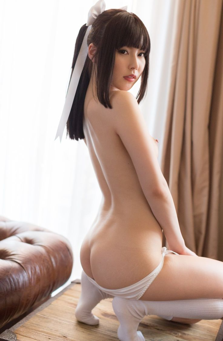 Yurina Ayashiro 彩城ゆりな