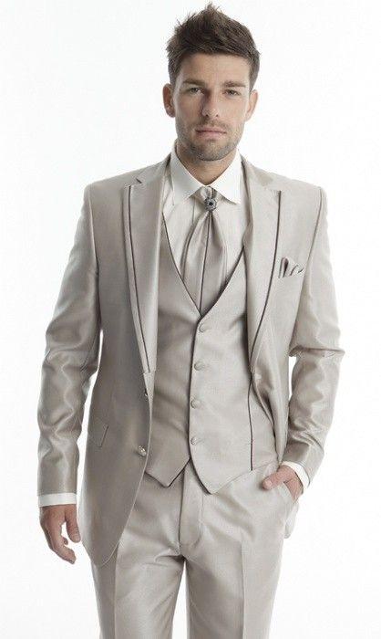 costume crmonie - Devred Costume Mariage
