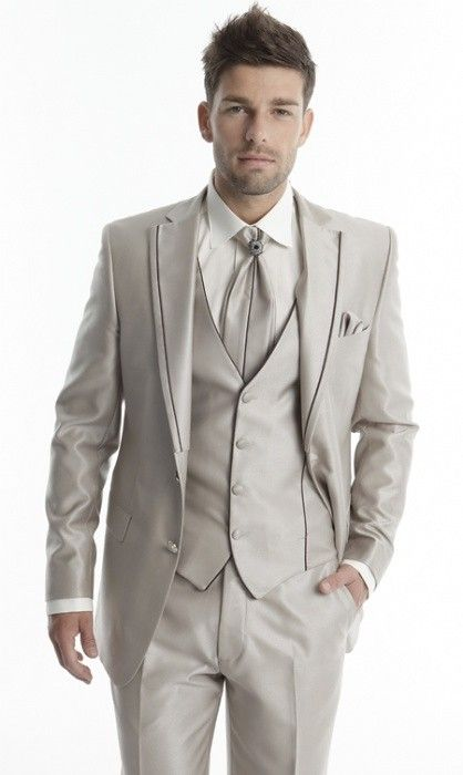 costume crmonie - Costume Mariage Homme Devred