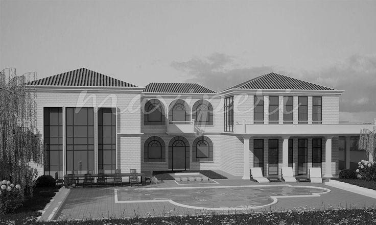 Residence mimari projesi, residence tasarımı, residence mimarı, residence projesi Konutlar, Konut Tasarımı, Residence Tasarımı, Konut Projesi, Residence Projesi, Konut Mimari Projesi, Residence Mimari Projesi, maviperi mimarlık , ankara mimarlık, mimarlık ankara http://maviperimimarlik.com.tr