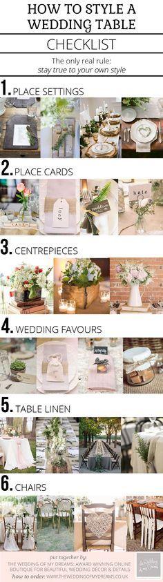 awesome wedding planning checklist best photos