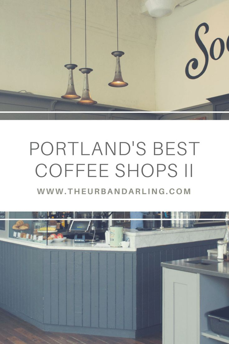 13 best STRAIGHT OUTTA PDX images on Pinterest | Portland, Small ...