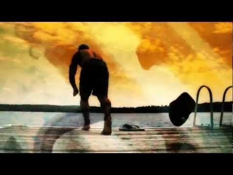 Gongshow Hockey Shacks (Teaser)