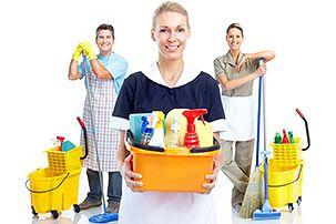 Temizlik İşleri İçin Aradığın Ehil Seni Bulsun... http://www.ehil.com/temizlik-isleri.html