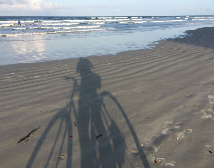 59 best images about new smyrna beach on pinterest for New smyrna beach fishing spots