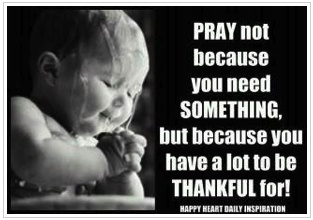 ♥: Prayer, Quotes 3, Be Thanks, Google Search, Posts, Inspirational Quotes, Baby, Favorite Quotes, Inspiration Quotes