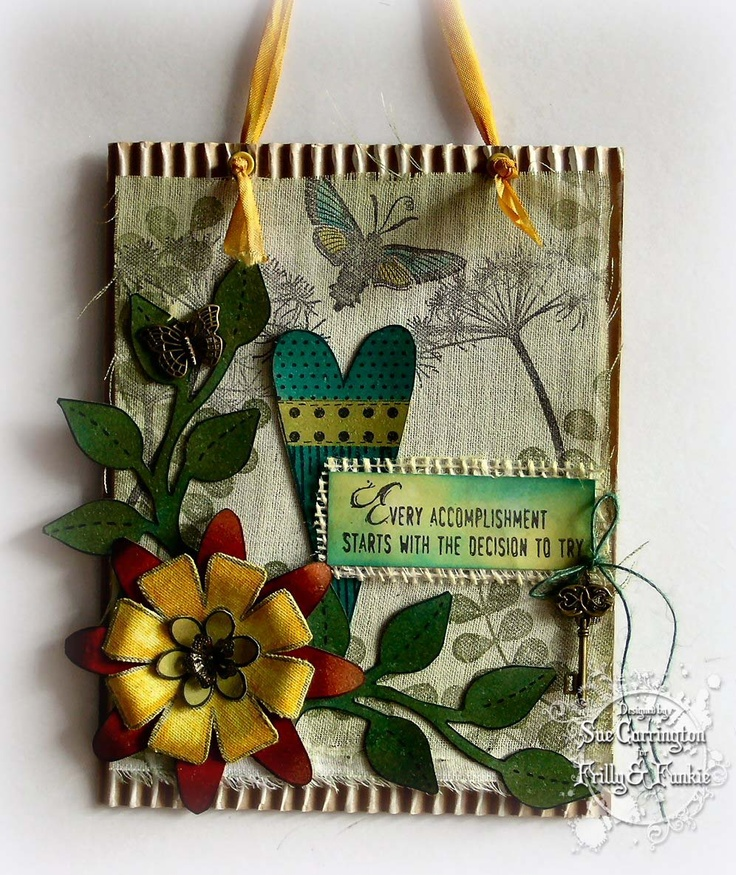 Lots of cute ideas on this blog.: Scrapbook Ideas, Crafty Stuff, Crafts Ideas, Diy Crafts, Inspiration Photos, Photo Challenges, Paper Crafts, Diy Scrapbook, Photos Challenges