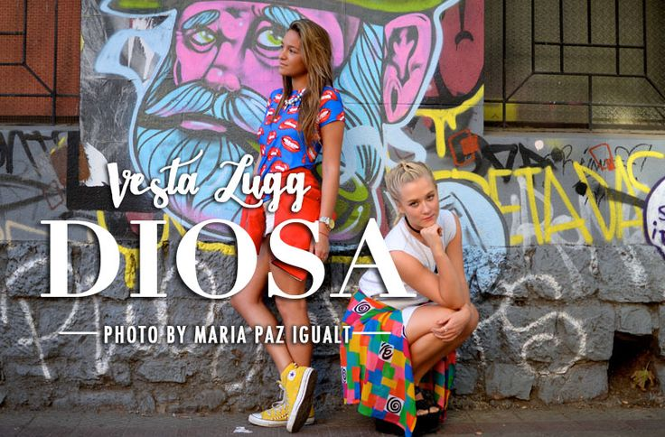 MI OUTFIT:  Polera y collar: Soy Tendencia  Accesorios: Ferias de Los Ángeles  Short: TopShop  Chaqueta: ZARA  Anillos: Bvlgari y Bimba & Lola