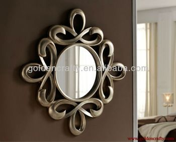 Decorative Wall Products