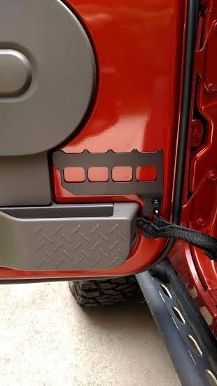 Cyber Monday Jeep Gear Discounts