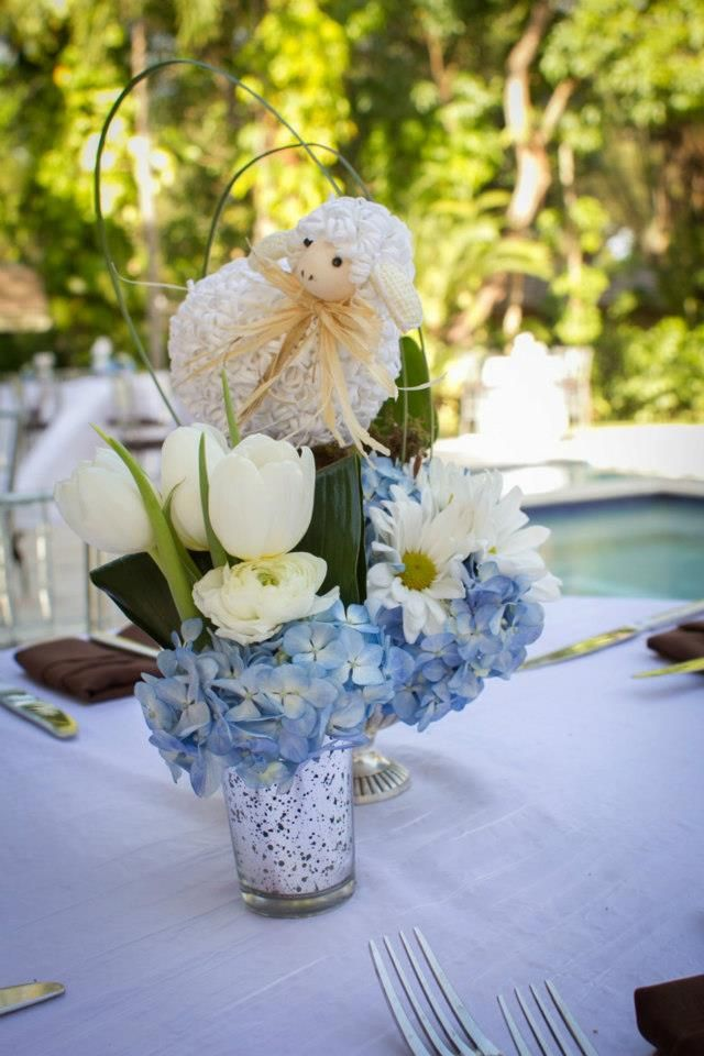 Best images about blue and beige baptism on pinterest