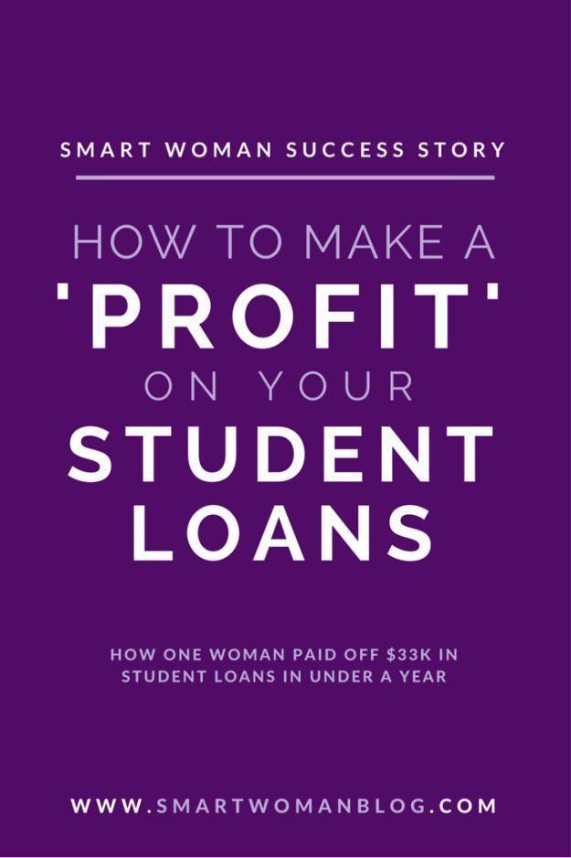#giovinas #student #student #student #managed #profit