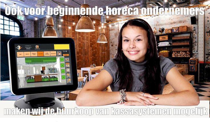 #Kassa #Kassasystemen #Mobielbestelsysteem #Mobielafrekensysteem #Handhelds #Afrekensystemen  #huurkoop