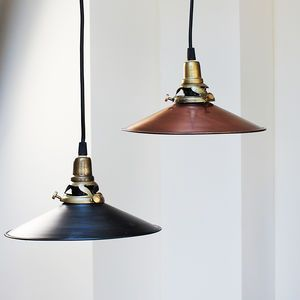 different lighting styles. distressed pressed pendant decorative lightingdifferent stylespendant different lighting styles