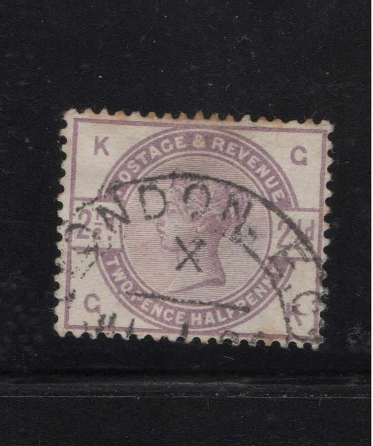 18831884 queen victoria 2 pence halfpenny buy stamps