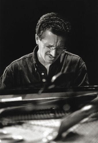 The Jazz Photography of Richard Laird – Jazz.com | Jazz Music – Jazz Artists – Jazz News